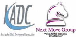 KADC Next Move