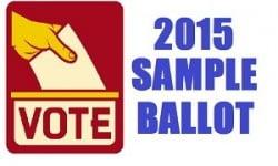 sampleballot2015-300x191