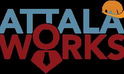 Attala_Works