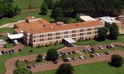 holmes_county_hospital