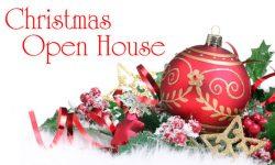 christmasopenhouse
