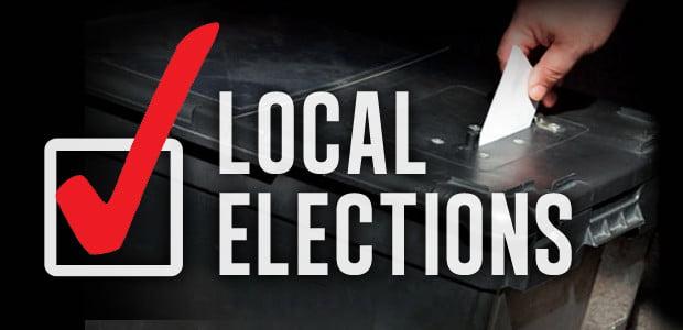 elections - photo #39