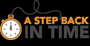"""GG Holmes takes """"A Step Back in Time"""" on GMK (Audio) - BreezyNews.com -  Kosciusko News 24/7"""
