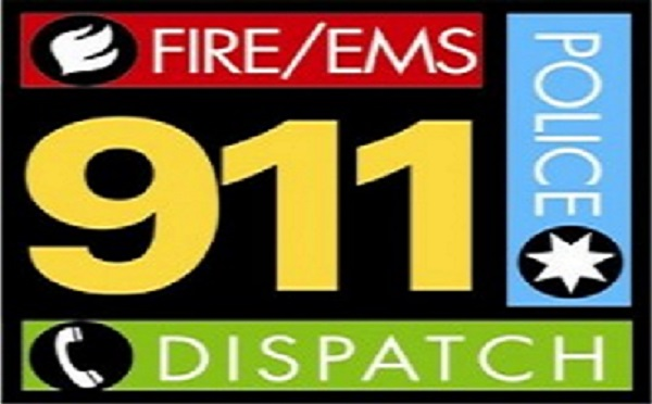 Emergency Dispatches: November 15, 2019