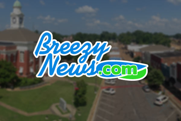 BreezyNews com - Kosciusko News 24/7 -
