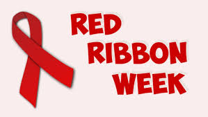Long Creek Elementary to celebrate Red Ribbon Week