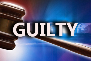 Winona man pleads guilty to triple homicide in Carroll County
