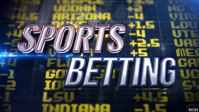 Casino sports betting rules buy bitcoins zipzap domains