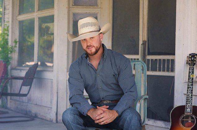 Dixie National Rodeo Entertainment Lineup Breezynews Com