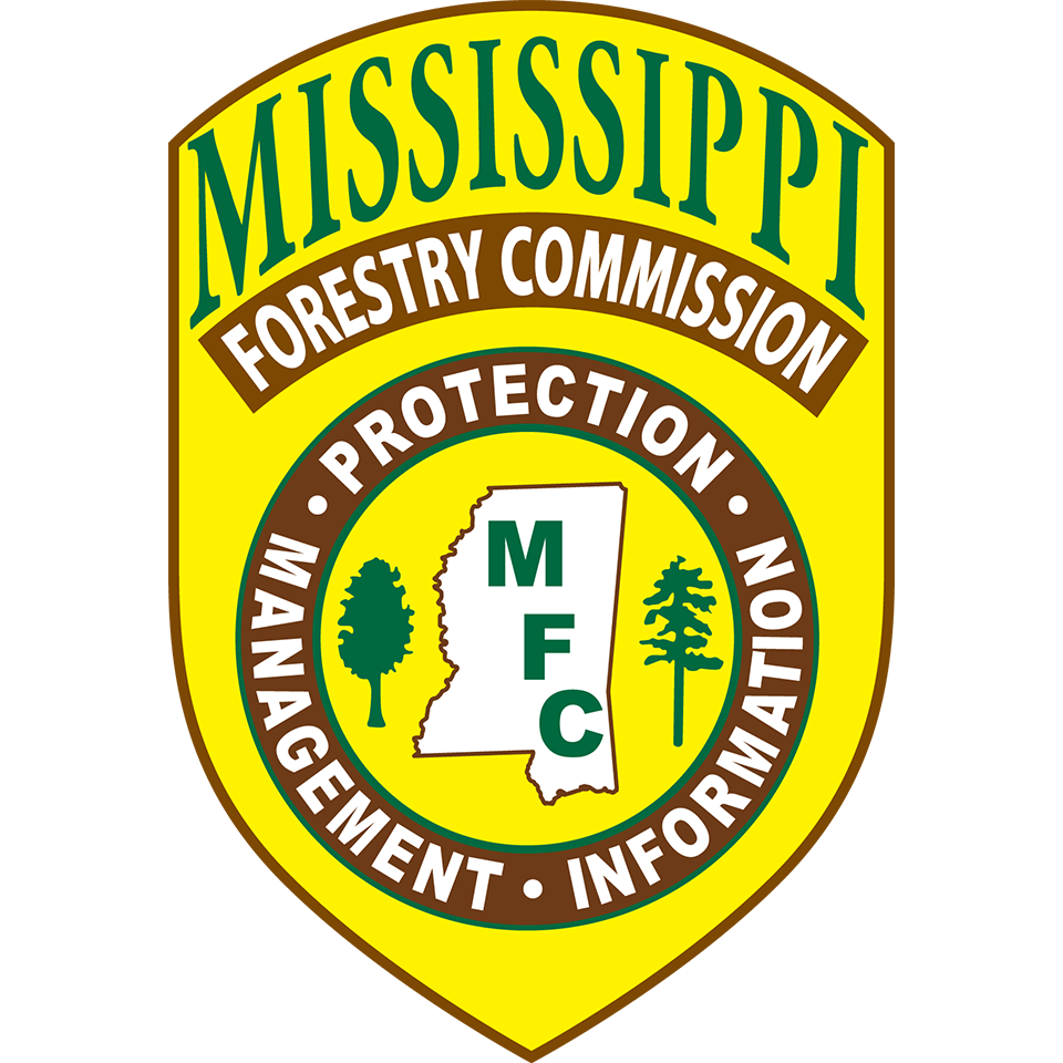 Commission names new Mississippi state forester - BreezyNews