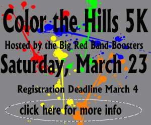 https://www.breezynews.com/color-run-registration-form-2