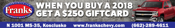 http://www.frankschevy.com