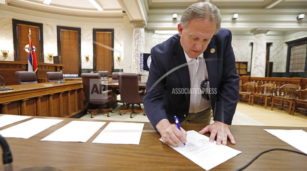 House Lawmakers Agree On Need For >> Top Mississippi Lawmakers Agree On 1 500 Teacher Raise Breezynews