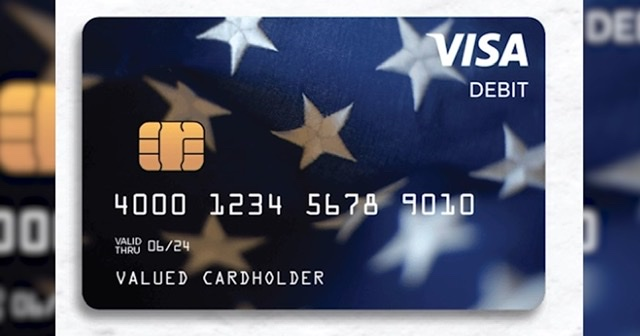 Stimulus check: What is a Money Network Card? Is it a scam?