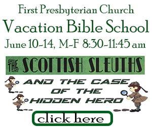 http://fpckosciusko.org/archives/2154