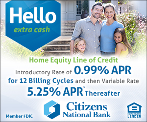 https://www.yourcnb.com/personal-banking/loans/home-equity-line-of-credit-ac/?utm_source=Boswell%20Media%20Digital%20Ad