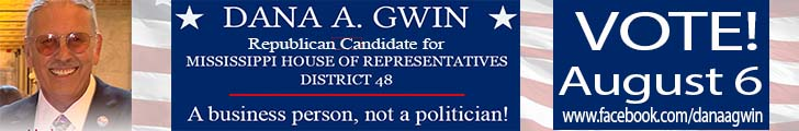 https://www.facebook.com/pages/category/Community/Dana-A-Gwin-for-House-District-48-390491681732290/