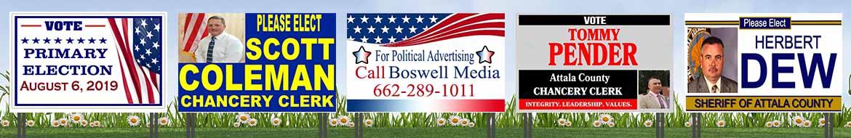 https://www.breezynews.com/business/meet-the-candidates