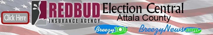 https://www.breezynews.com/attala-county-democratic-run-off-results