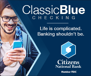 https://www.yourcnb.com/personal-banking/checking-accounts/