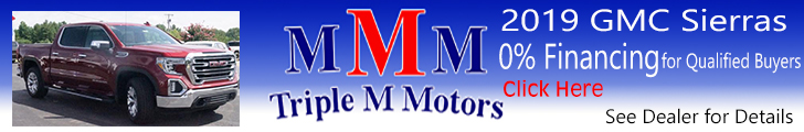 https://www.triplemmotors.com/VehicleSearchResults?search=new&make=GMC&model=Sierra%201500
