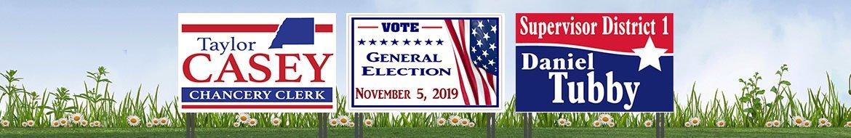 https://www.breezynews.com/business/meet-the-candidates-general-2019