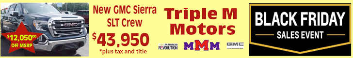 https://www.triplemmotors.com/#promo