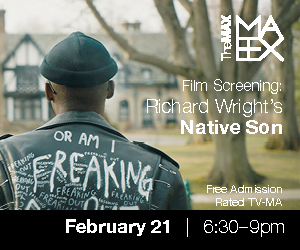 https://www.msarts.org/event/film-screening-native-son/