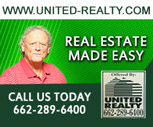 http://www.united-realty.com/