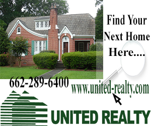 http://www.united-realty.com