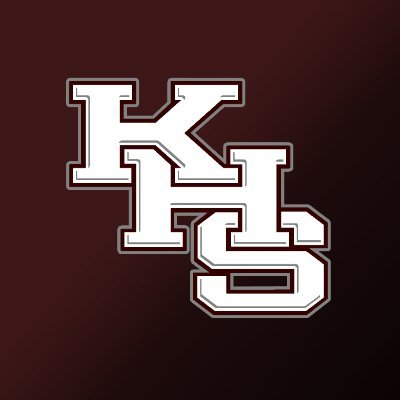 https://www.breezynews.com/onepage/kosciusko-whippets-football-on-breezy-101