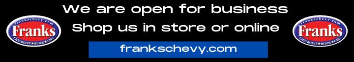https://www.frankschevy.com/