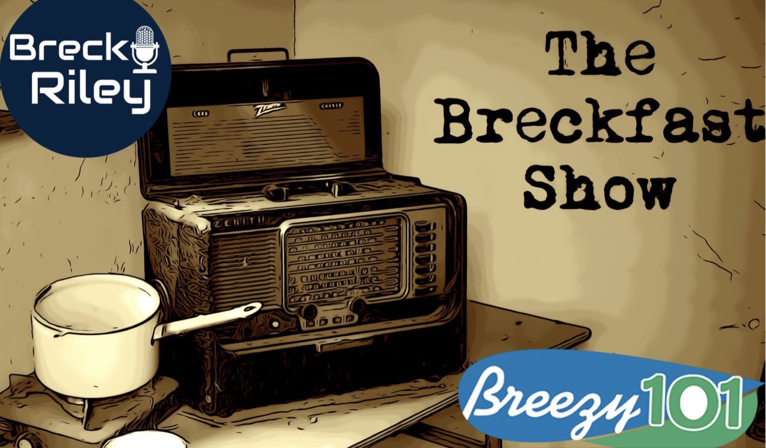https://www.breezynews.com/onepage/the-breckfast-show