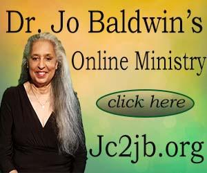 http://www.jc2jb.org/