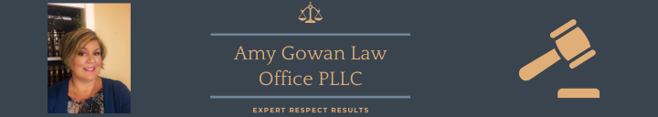 https://www.canva.com/design/DAEIE_JtmhI/MDgClD8ICfQtHFcyLZ6fsg/view?website#4:amy-gowan-law