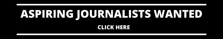 https://www.breezynews.com/onepage/digital-broadcast-journalist-wanted?fbclid=IwAR15iZNCVcNK-m3Zec4uIMcDUtL0Ncai_VJ8PkDZAreE80smlGU09KPRt8Q