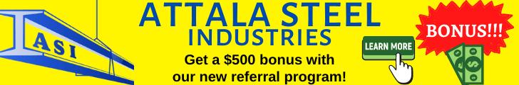 https://www.breezynews.com/onepage/attala-steel-industries-employee-referral-program