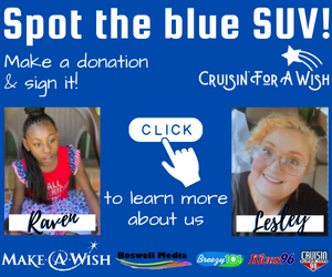 https://www.breezynews.com/local/cruisin-for-a-wish-everywhere-in-the-month-of-october