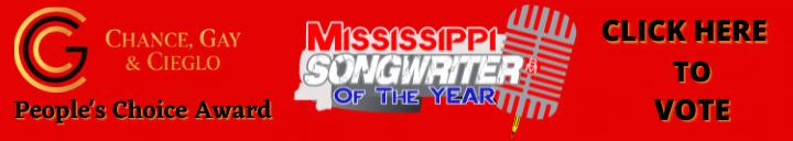 https://www.mssongwriteroftheyear.com/vote-here