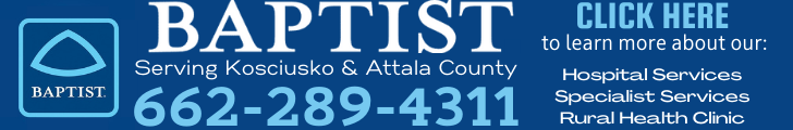 https://www.breezynews.com/baptist-attala-services