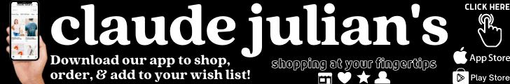 https://www.breezynews.com/onepage/claude-julians-app-launch
